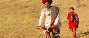 pagetop-bhola-jamal-cycle