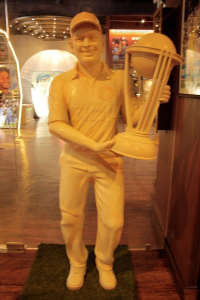 Mahindra Singh Dhoni