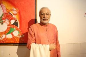 Narendra Modi - Indian Politician