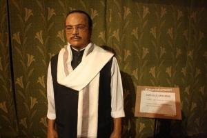 Chhagan Bhujbal - Indian Politician