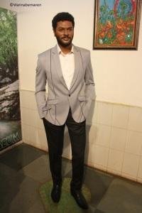 Prabhu Deva - Actor