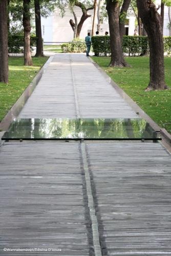 Indira Gandhi Memorial and Museum