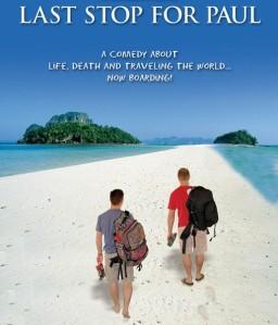 last stop for paul - travel films
