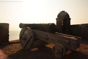 Reis Magos fort5